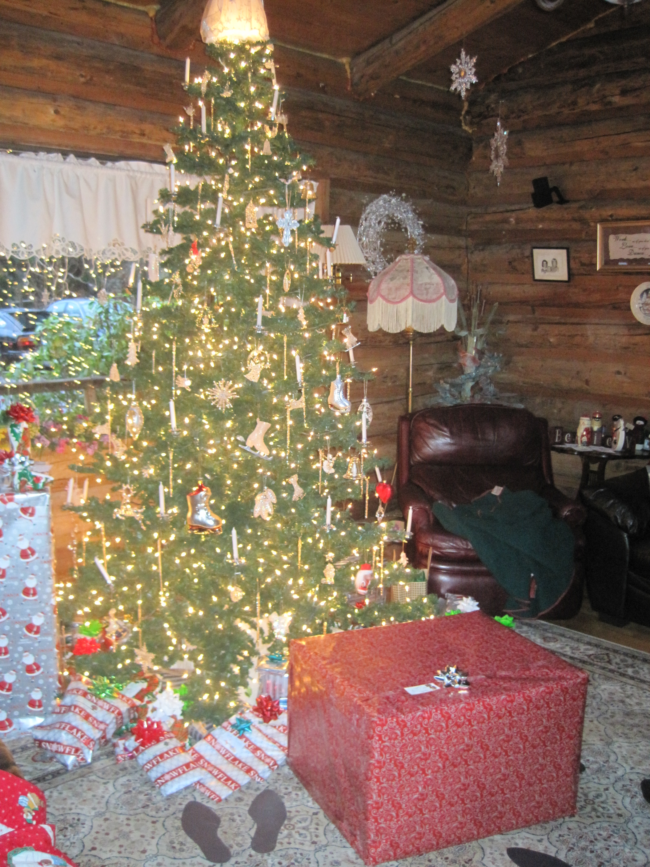 When Does Christmas Season Start.When Does The Christmas Season Start Eva Gremmert Author